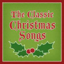 The Classic Christmas Songs by 101 Strings Orchestra on Apple Music