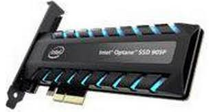 <b>Intel</b> Optane <b>905P</b> Series SSDPED1D960GAX1 <b>960GB</b> • Compare ...