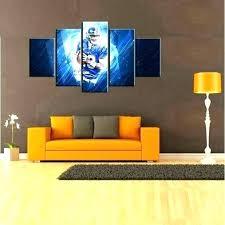 giants wall art giants bedroom decor giants bedroom decor bright hot new giants football wall art on ny giants canvas wall art with giants wall art giants bedroom decor giants bedroom decor bright hot