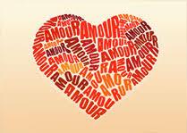 Carte De St Valentin Saint Valentin