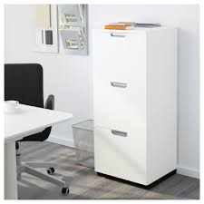 ikea office filing cabinet. Unbelievable Office Lovable Ikea Galant Cabinet Filing In White Sturdy And For Wood File Diy Style