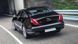2018 jaguar v8. plain 2018 2018 jaguar xj manual navigation system sport on jaguar v8