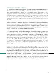 write essay exercise urdu language