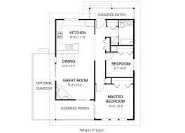 700 square foot house plans square foot house plans house plans square feet home design and