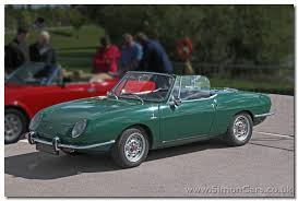 similiar fiat 850 spyder specs keywords fiat 850 spider front fiat 850 spider designed by giorgetto