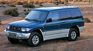 mitsubishi pajero factory service manual complete mitsubishi this manual is in zip format and upon extraction after ing gives 25 pdf files related to different parts and systems of mitsubishi pajero