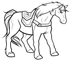 Zelda Coloring Pages Fabulous Zelda Coloring Pages Link And Coloring