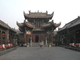ancient chinese architecture worksheet. ancient chinese architecture - song dynasty worksheet