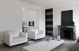 luxdeco style guide interior design styles68 design