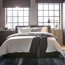 Schlafzimmer Inspiration Ikea Schlafzimmer Inspiration Inspirationen
