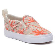 vans shoes for boys. vans asher animal skate shoes - toddler girls for boys e