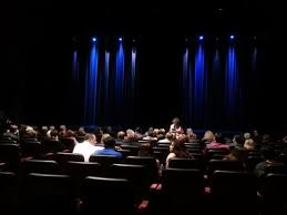 Beau Rivage Seating Chart Beau Rivage Theatre Biloxi 2019 All You Need To Know