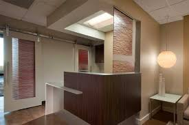 dental office architect. Dental Office Building Interior Design Architecture Architect D