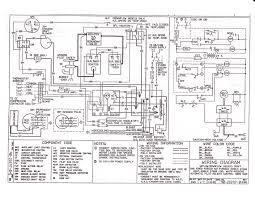 lennox furnace thermostat wiring diagram elvenlabs com lennox thermostat wiring diagram awesome lennox furnace thermostat wiring diagram 66 for your cat6 wire diagram with lennox furnace thermostat