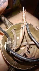 rewiring a lamp socket 2 car wiring diagram download moodswings co Floor Lamp Wiring Diagram can both 16 and 18 gauge wire be used in rewiring an antique mogul rewiring a lamp socket 2 name wp_20130709_040 jpg views 8280 size 32 4 kb antique floor lamp wiring diagram