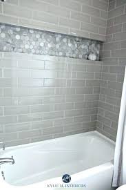 bathtub surround tile bathtub surround ideas tile designs tile bathtub surround ideas shower bathroom recent concept