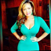 "300+ ""Lupe Rivas"" profiles | LinkedIn"