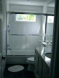 bathroom shower door replacement bathroom sliding glass door repair bathtubs remove bathtub sliding glass doors bathtub