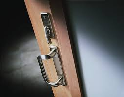 sliding glass door handle with lock and key best of sliding glass door lock with key