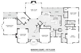 plans million dollar house floor plans in wow interior and exterior inspiration with 250 plan