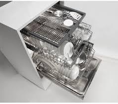 bosch silence plus 44 dba. Bosch 800 DLX Series SHE68TL5UC - In-Use View Silence Plus 44 Dba