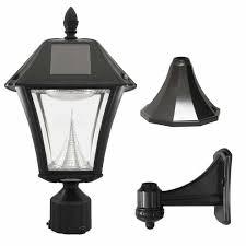 solar spot lights outdoor inspirational solar post lighting outdoor lighting the home depot of solar spot