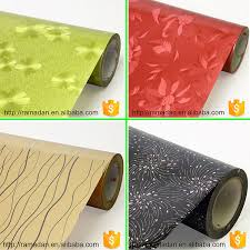 sticky paper for furniture. Marble Furniture Waterproof Kitchen Cabinet Sticker Wardrobe Table Wallpaper Wall Papers Self Adhesive PVC Plastic Stickers Sticky Paper For