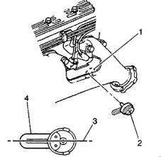 block heater cord wiring diagram wiring diagram gm block heater cord