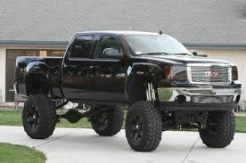 gmc trucks 2014 lifted. 626 best gmc sierra 2014 images on pinterest truck pickup trucks and gmc lifted
