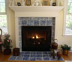 tile fireplace surround ideas strikingly idea stone fireplace surround ideas design tile brilliant fireplace stone surround