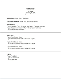 resume original no experience we provide as reference to make correct and good quality resume how to do resume format