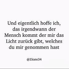 Zitate At Zitate34 Instagram Profile Picdeer