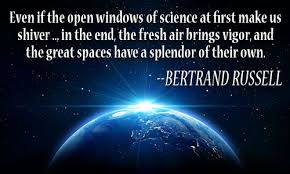 Science Quotes Inspiration Science Quotes