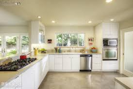 White Breakfast Nook Cottage Kitchens On Pinterest White Color Nook Floral Print