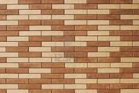 modern kitchen wall tiles texture. Modern Kitchen Wall Tile Texture Inspirational Tiles Textures R
