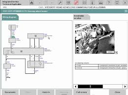 bmw wiring schematics wds bmw wiring diagram system e46 wiring diagram and schematic wds bmw wiring diagram system electrical
