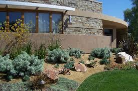 Landscape Design Tustin Ca Contemporary Landscape Design In San Diego Letz Design