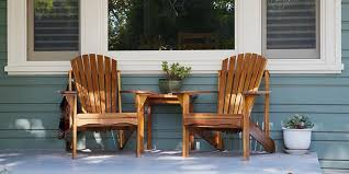 Reader ReDo A Colorful Patio Furniture Makeover  Summer Patios Redoing Outdoor Furniture