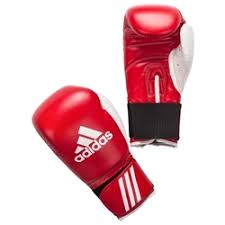 «<b>Adidas Перчатки</b> боксерские <b>Response</b>» — Боксерские ...