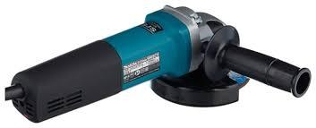 Купить УШМ <b>Makita 9565CVK</b>, 1400 Вт, 125 мм по низкой цене с ...