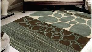 10x12 outdoor rug impressive outdoor rug x rugs x large area 10x12 outdoor rug canada 10x12