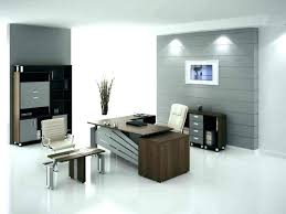 decorating ideas small work. Work Office Decor Ideas Small Decorating Business Awesome Pictures Remodel Home Design S