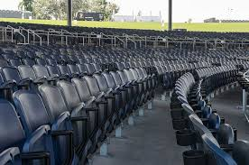 Syracuse Lakeview Amphitheater Seating Chart Lakeview Amphitheater Stadium And Arena Seating Seating By