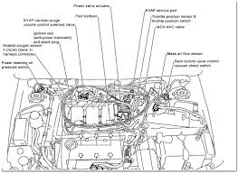 2008 dodge charger engine diagram 2008 dodge charger 35 engine 2008 dodge charger fuel pump relay
