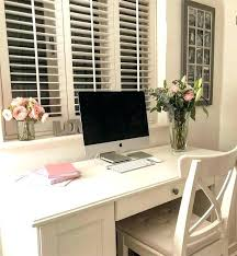 home office ideas uk. Study Home Office Ideas Uk