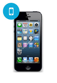 nieuwe iphone 6s scherm