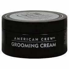 American Crew Grooming Cream, 3 oz - King Soopers