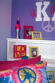 Peace Sign Bedroom 17 Best Images About Kaseys Dream Bedroom Makeover On Pinterest