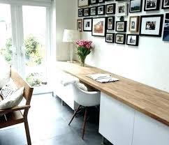 home office home office design ikea small. Home Office Ideas Ikea Desk Best On Desks Storage  Small Bed In Home Office Design Ikea Small