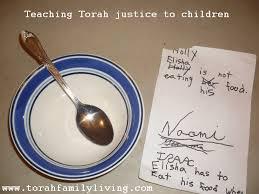 Incident Report Forms Torah Family Living